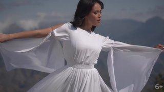 HAZИМА feat. SHAMI - Меридианы