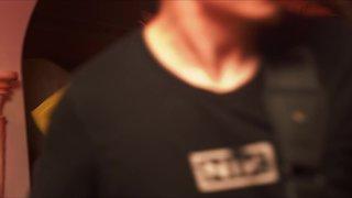 NEVERLOVE - Без Резинки