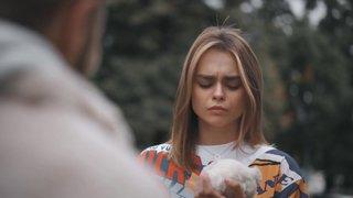 Rozalia, Джарахов - СОБАКА ПИСАЛА