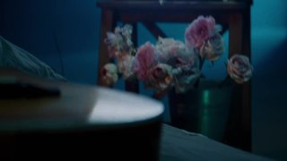 Mary Gu - Пьяный романтик