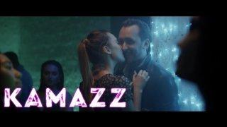 Kamazz - Не исправила