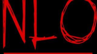 NLO - По номиналу