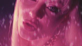 Zara Larsson  ft. Sabrina Carpenter - WOW