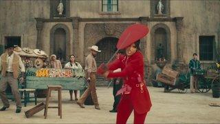 Camila Cabello ft. DaBaby - My Oh My