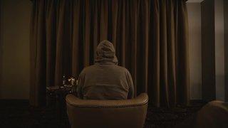 Eminem - Darkness