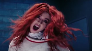 Ava Max - Who's Laughing Now
