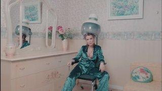 Юлия Беретта - Пятница