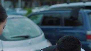 Бекжан Темирхан - Эзилип бүттүм