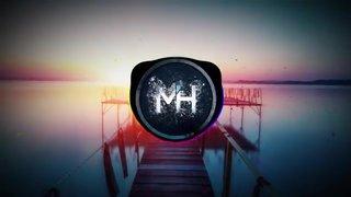 MaTh Wave X CandyCrash - Alone (Original Mix)
