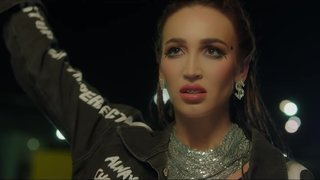 Ольга Бузова х Джаро & Ханза - Mira me Bebe