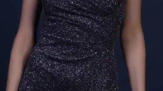 Марина Бриз - Выше голову