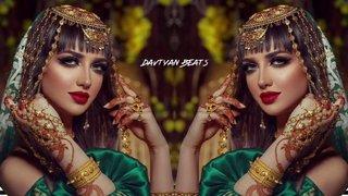 Davtyan Beats - Maktoub