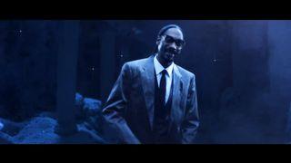 Emii feat. Snoop Dogg - Mr. Romeo