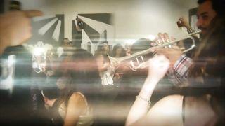 Ian Carey feat. Snoop Dogg & Bobby Anthony - Last Night