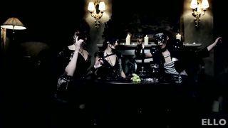 SisterSiren - Innocent Killah