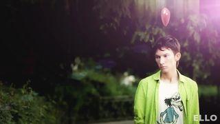 Доминик Джокер, RAF feat. Killa Voice - Захочешь