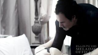 Валерий Меладзе - Небеса Обетованные