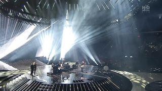 Евровидение 2011 - Дания - A Friend In London - New Tomorrow