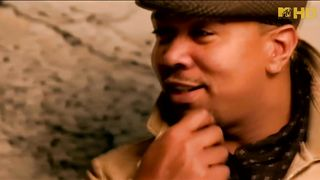 Timbaland feat Katy Perry - If We Ever Meet Again