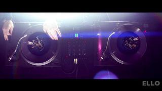 DJ Smash & Timati - Фокусы (Tricks)