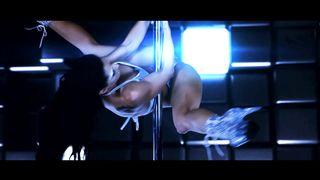 Enrique Iglesias Feat. Usher & Lil Wayne - Dirty Dancer