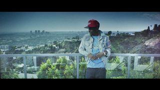 Big Sean Feat. Chris Brown - My Last