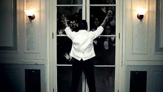 Kanye West feat. Jay-Z, Rick Ross, Nicki Minaj & Bon Iver - Monster
