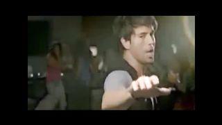Enrique Iglesias Feat. Pitbull - I Like It