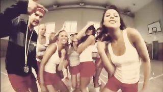 Noize MC - За Закрытой Дверью
