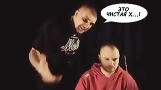 AK 47 feat Guf, NoGGano - Те кто с нами