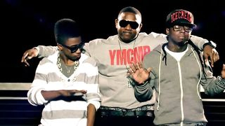 Lil Twist Feat. Lil Wayne - Love Affair