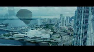 Dj Khaled Feat. Lil Wayne, Drake And Rick Ross - I'm On One