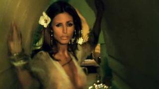 Enrique Iglesias - Ring my bells