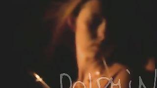 Дельфин - Романс