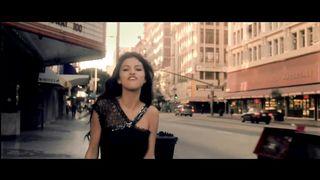 Selena Gomez & The Scene - Who Says