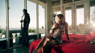 Ace Hood ft. Chris Brown - Body 2 Body