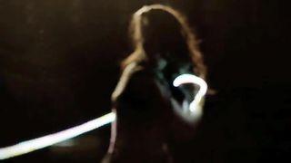 Alex Saidac - We Shine