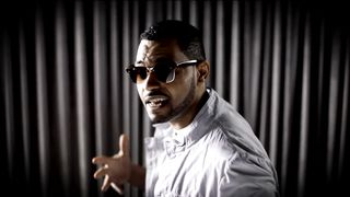DJ Sava Feat Andreea D & Yolo - Money Maker