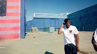 Kanye West Feat. Jay-Z - Otis