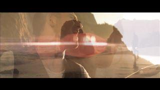 Tyga Feat. Chris Richardson - Far Away