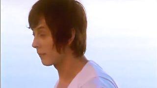 Лера Туманова - Подари мне небо