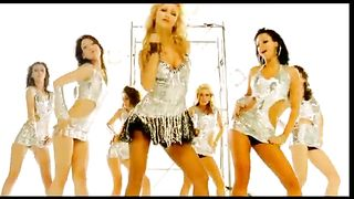 Andreea Balan - Baby get up and dance