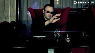 Swanky Tunes feat. Hard Rock Sofa - I Wanna Be Your Dog