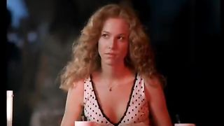 Звери - Блондинки и брюнетки
