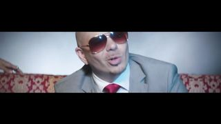 Pitbull & NE-YO - Give Me Everything