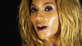 Beyonce - 1+1