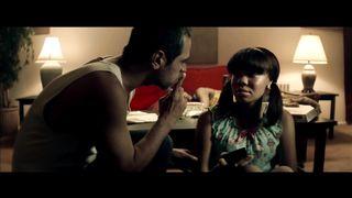 Lil Wayne - How To Love (Shazam Version)
