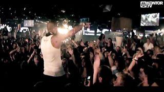 Timati feat. Kalenna - Welcome to St. Tropez (DJ Antoine vs Mad Mark Remix)