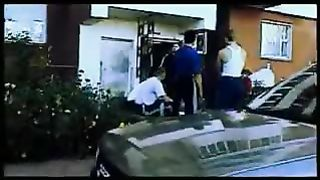 Серега - Загубили Лялю