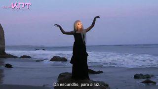 Kerli - Goodbye